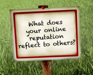 Online Reputation For Your Business